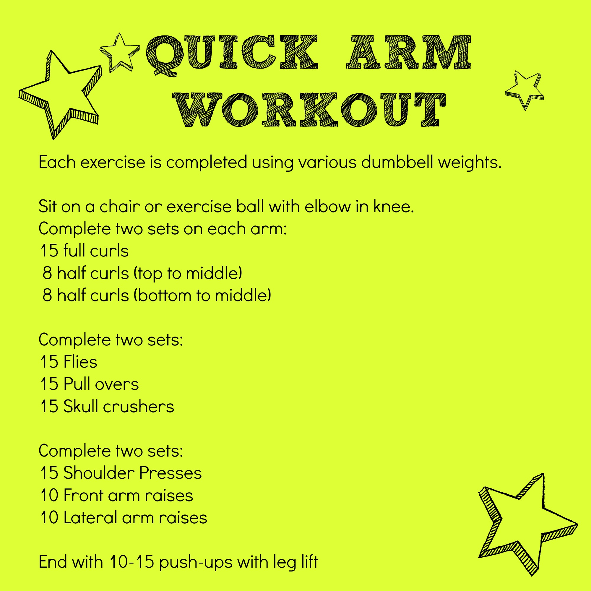 Quick ab workout routine, liquid nutritional supplements ...